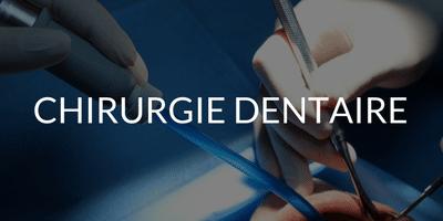 Chirurgie dentaire Assistante dentaire indépendante Carole Delahaye