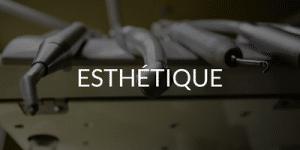 Esthétique - Prestations Assistante dentaire indépendante Carole Delahaye