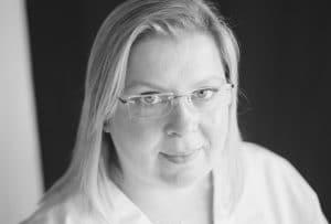 Carole Delahaye Assistante dentaire indépendante