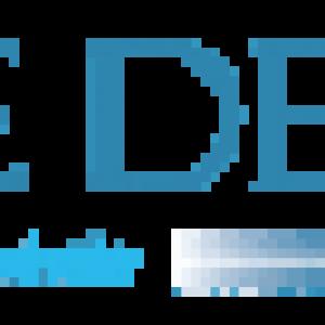Logo assistante dentaire liberale Carole Delahaye